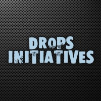 DROPS Initiatives