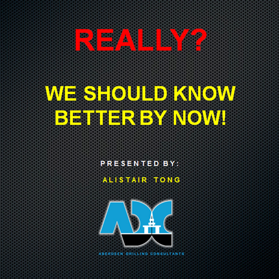 ADC-We-Should-Know-Better-.pdf