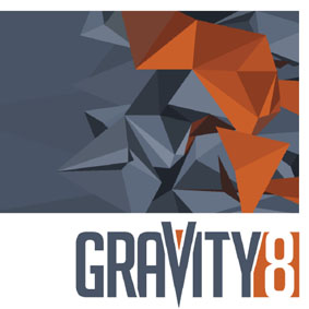 Gravity8-and-GravityLink.pdf