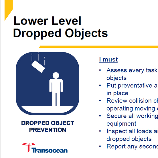 Transocean-Lower-Level-Dropped-Objects.zip