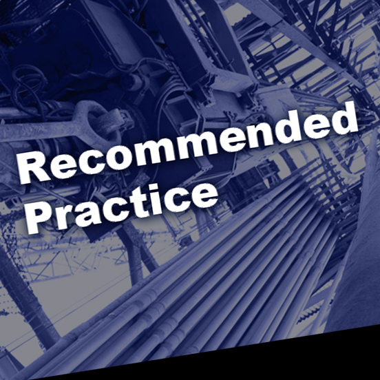 Recommended-Practice-Implementation-Baker-Hughes.pdf