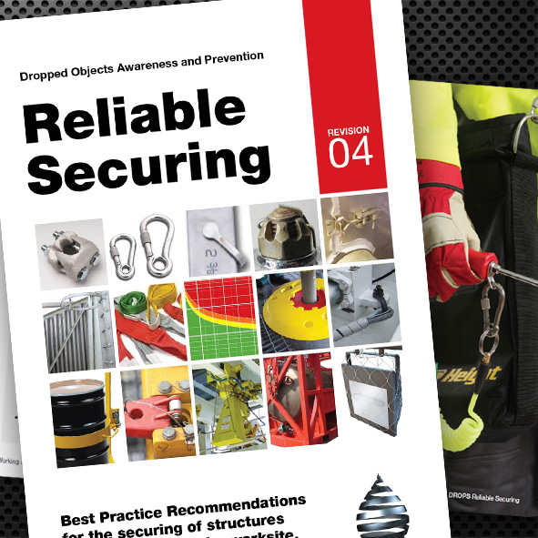ReliableSecuringREV04.pdf