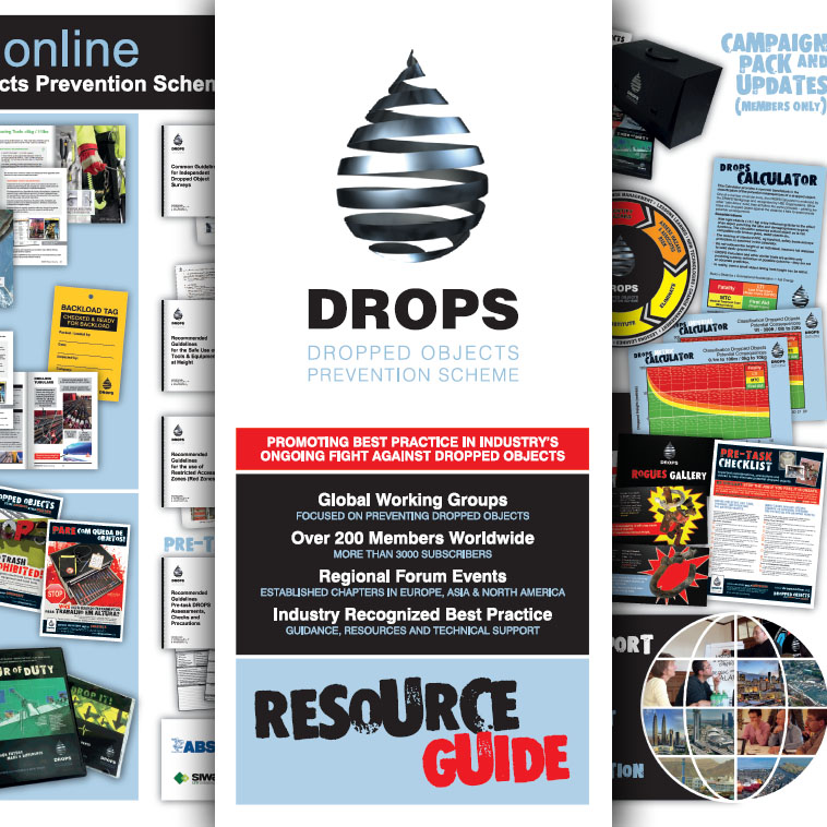 DROPS-Resource-Guide-Trifold-A4-2017.pdf