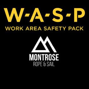 Montrose-Rope-and-Sail-WASPS-Kit.pdf