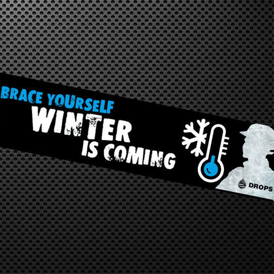 DROPS-Winter-Campaign-Banner.jpg