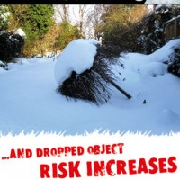 DROPS Winter 05 Risk LoRes