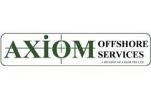 Axiom Offshore Services
