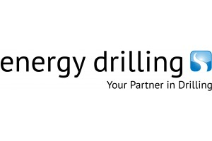 Energy Drilling