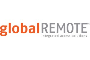 Global Remote