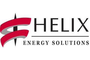 Helix Energy Solutions Well Ops