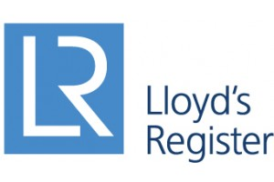Lloyds Register 2015