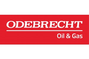 Odebrecht Oil+Gas