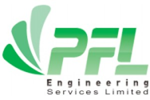 PFL Engineering