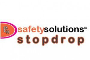 PSD BLH Safety Solutions DROPS Online 300x200