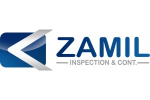 Zamil Inspection LOGO