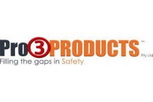 pro 3products