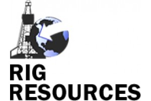 rig resources