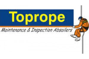 toprope